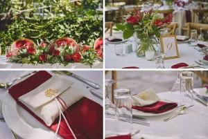 wedding planner pilio