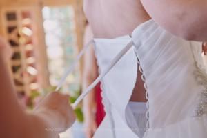 pilio wedding