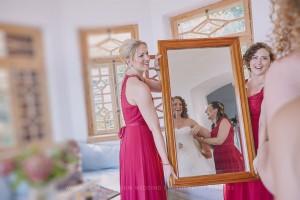 wedding photos pilio