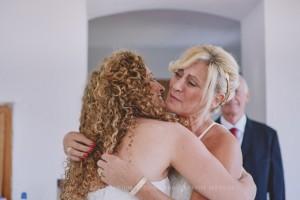 tsagkarada wedding photographer