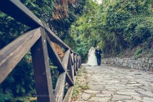 agia paraskevi wedding photos pilio