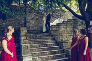 agia paraskevi wedding photographer pilio