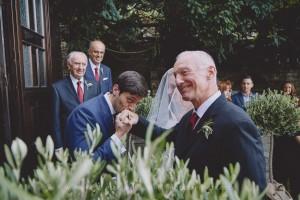 agia paraskevi wedding ceremony photos pilio