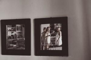destination wedding photographer athens