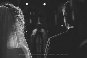 agia paraskevi tsagarada orthodox wedding