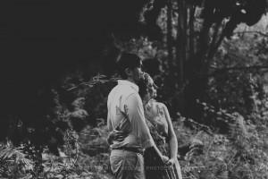 pilio wedding photography