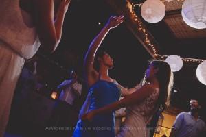 wedding reception lazarou