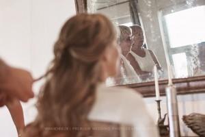 storytelling wedding photography athens
