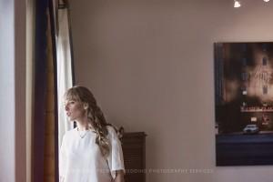 island gallery wedding photos