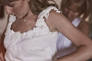 spanish wedding athens