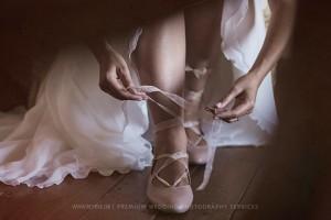 madrid wedding athens