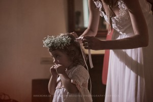 athens riviera wedding photographer