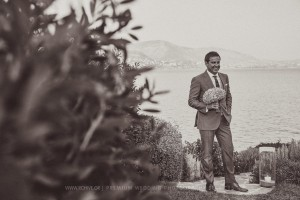 island gallery wedding