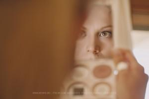 portrait photographer athens
