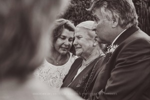 idyllic wedding athens