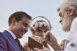 orthodox wedding ceremony athens