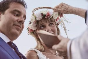 orthodox wedding ceremony island art and taste