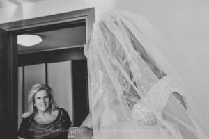 wedding photos sounio