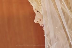 wedding photos varkiza