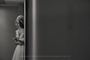 bridal photos athens greece