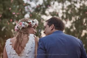 awarded wedding photography greece