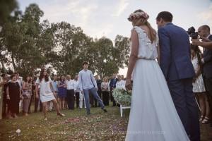 basque wedding dance