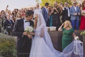 wedding ceremony photos ktima 48