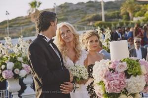 wedding greece ktima 48