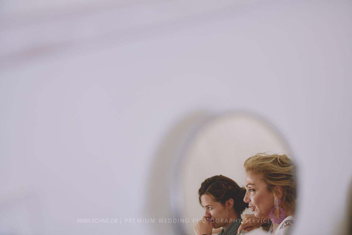 bride sifnos