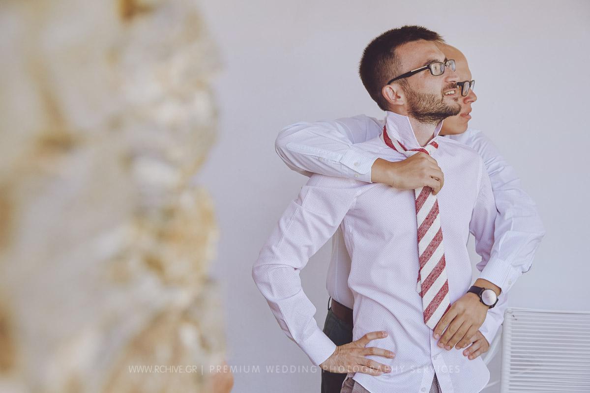 verina astra platis gialos wedding