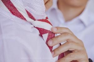 verina platis gialos wedding