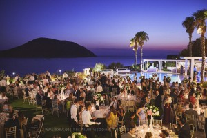 ktima 48 wedding reception photos