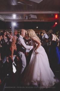 wedding party photos varkiza
