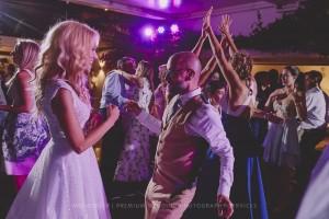wedding photographer lagonissi