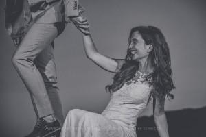 wedding photos sifnos