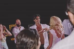 wedding reception 48