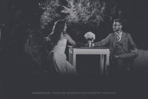 destination wedding photographer sifnos