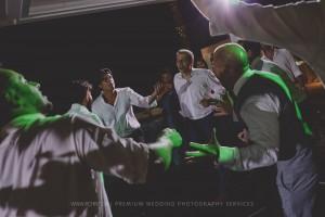 ktima 48 wedding reception