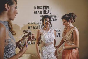 top wedding photographer