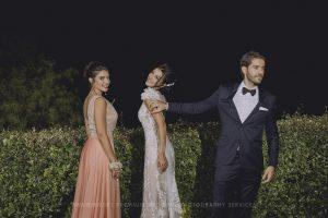 φωτογράφος γάμου κτήμα 48