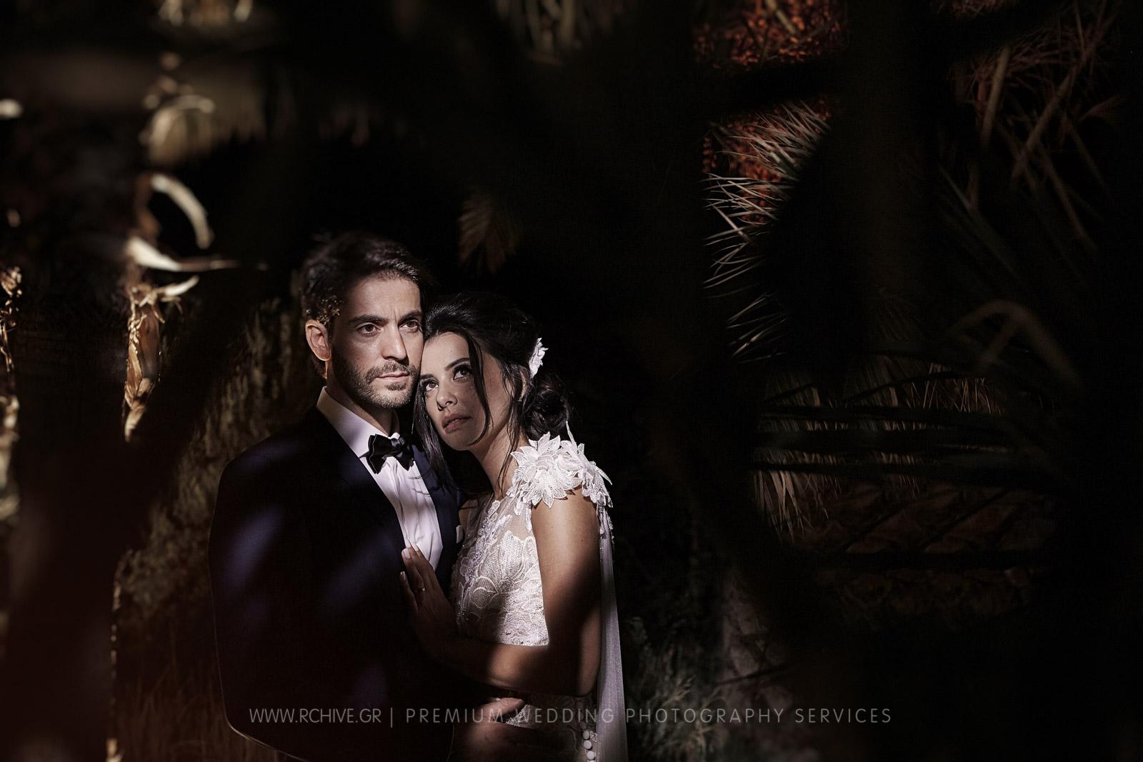 wedding ktima 48