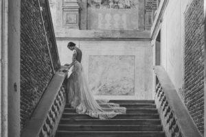 Destination Wedding Photographer Spetses