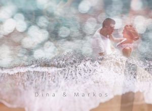 wedding cinematographer greece