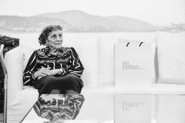 Destination Wedding Photographer Athens Sounio Greece