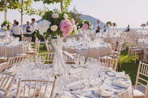 Ktima 48 Wedding Photography