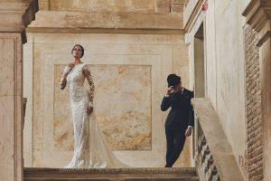 wedding photography prices venice