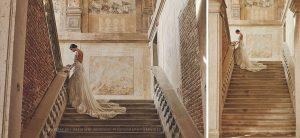wedding photographer prices venice