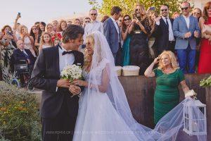 wedding ceremony photographer ktima 48