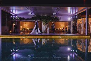 wedding reception ktima 48