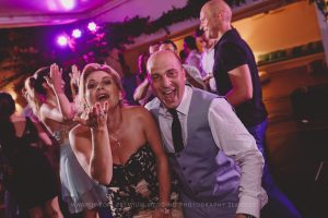 wedding party ktima 48